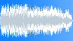 Big Monster Roar 18 Sound Effect