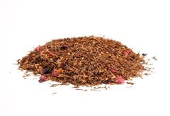 Rooibos tea - stock photo