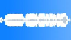 bierhalen herrie lied - stock music