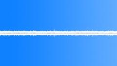 California Stream location B - sound effect