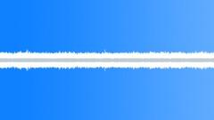 California Stream location D - sound effect