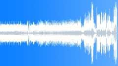 120 bpx xmass - stock music
