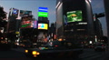 Time lapse. Tokyo Shibuya Crossing. Famous intersection. Japan. Anonymous Footage