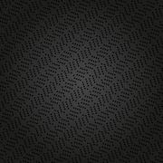Geometric Seamless Vector Abstract Pattern - stock illustration