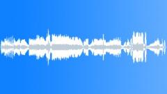 Stock Music of saga #2 Orchestral tone poem