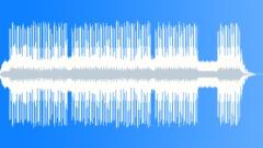 Prime Sound Prod. -  Wonderful (Instrumental) 2014 Stock Music