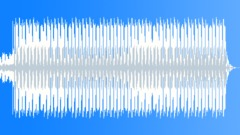 Prime Sound Prod. - Day - stock music