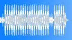 Prime Sound Prod. - Machine - stock music