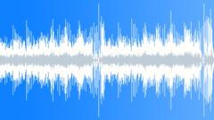 Rockin Mac Stock Music