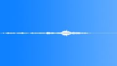 Sci-fi_alien thunder_04 Sound Effect