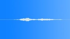 Sci-fi_alien thunder_02 Sound Effect