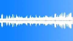 Sci-fi_ frightjar 2 Sound Effect