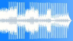 Easy Business - INSPIRATIONAL COMMERCIAL VOICE-OVER - stock music