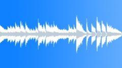Love Me Again - ROMANTIC INSPIRATIONAL PIANO BALLAD (Loop 02) Stock Music