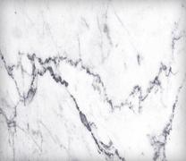 granite flooring. - stock photo