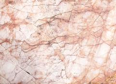 Background texture of marble slab Stock Photos