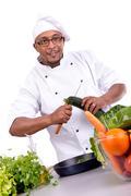 Culinary Stock Photos