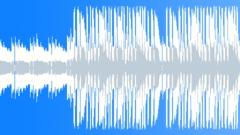 slow hoppin - stock music