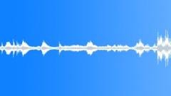 Ambience_seashore bull bay_03.wav Sound Effect