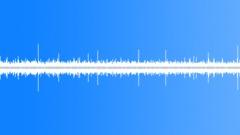 Ambience_woodland stream cromwell bottom_04 Sound Effect