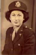 Sarah Brody, Army Nurses Corp Free Stock Photos
