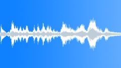 crash_submarine hull buckling_07 - sound effect