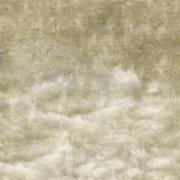 Vintage cloudy sky - stock photo