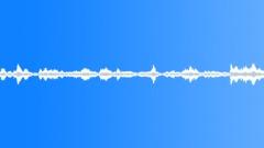 Weather_wind on bailey bridge wires_01 Sound Effect