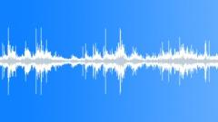 Weather_wire fence hafod onnen_01 Sound Effect