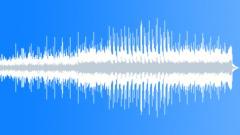 Stock Music of Kalimba Lagoon