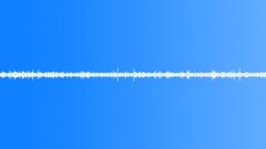 water_woodland stream header_06 - sound effect