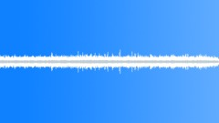 Stock Sound Effects of water_woodland stream header_04