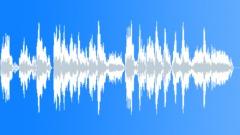 Cathedral Mournful Human Soprano Voice Requiem Stabat Mater Pergolesi - stock music