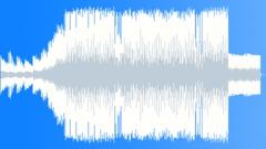 Mystic Vibe - stock music