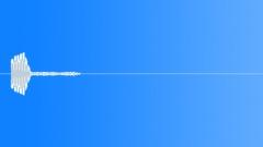 Arcade Game - Power Up 4v2 - sound effect