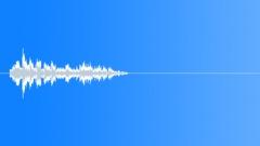 Epic Bonus Item 3 - sound effect