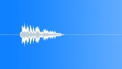 Epic Bonus Item 3v3 - sound effect
