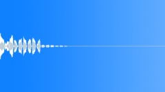 Postive Game Sound 25 v4 - sound effect
