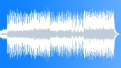 Wave Of Success [Inspirational / Corporate] Arkistomusiikki