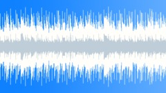 Wave Of Success - Loop C [Inspirational / Corporate] - stock music