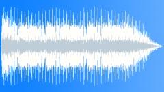 Speedway (30 sec) - stock music