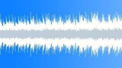 Dreams Of Childllike Wonder - Loop - stock music