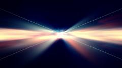 Event Horizon 0103 - HD Stock Footage