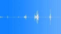 Gun Foley Shotgun Mossberg 500 Load Shell 006 Sound Effect