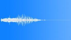 Servo RC Car Forward Short 1002 Sound Effect