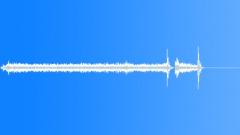 Servo Car Electric Moonroof 1002 Sound Effect