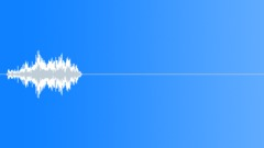 Servo Cordless Drill Stressed Short Version 1 001 - sound effect