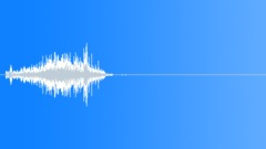 Servo Cordless Drill Stressed Short Version 2 1001 - sound effect