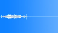 Servo Cordless Drill Stressed Short Version 3 1003 - sound effect