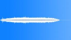 Servo Hammer Drill Slow 1002 Sound Effect